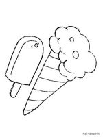 ice-cream-coloring-pages-11