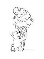 ice-cream-coloring-pages-31