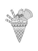 ice-cream-coloring-pages-35