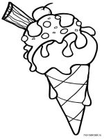 ice-cream-coloring-pages-4