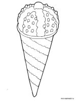ice-cream-coloring-pages-5