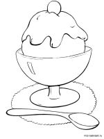 ice-cream-coloring-pages-6