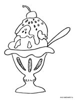 ice-cream-coloring-pages-7