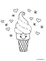 ice-cream-coloring-pages-8
