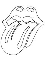 lips-coloring-pages-18