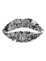 lips-coloring-pages-4