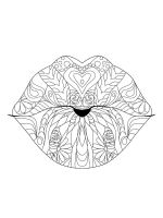 lips-coloring-pages-5