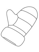 mittens-coloring-pages-1