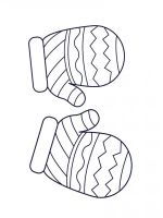 mittens-coloring-pages-13