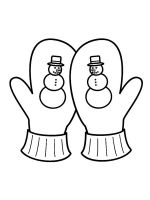 mittens-coloring-pages-15