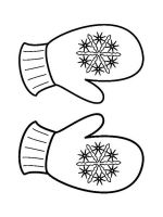 mittens-coloring-pages-17