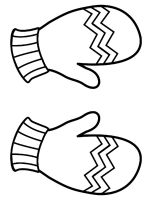 mittens-coloring-pages-2