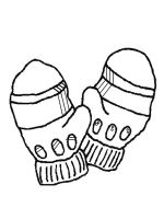 mittens-coloring-pages-3