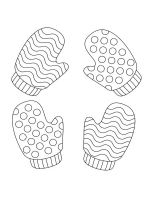 mittens-coloring-pages-4