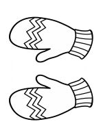 mittens-coloring-pages-7