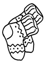 socks-coloring-pages-11