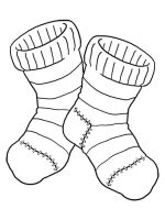 socks-coloring-pages-6