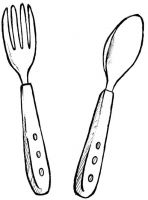 spoon-coloring-pages-2