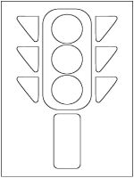 traffic-light-coloring-pages-1