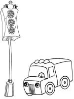 traffic-light-coloring-pages-10