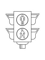 traffic-light-coloring-pages-15