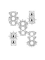 traffic-light-coloring-pages-30