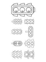 traffic-light-coloring-pages-33