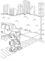 traffic-light-coloring-pages-40