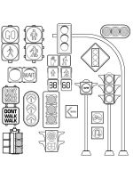 traffic-light-coloring-pages-48