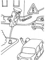 traffic-light-coloring-pages-5