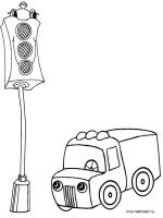 traffic-light-coloring-pages-54
