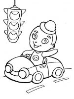 traffic-light-coloring-pages-7