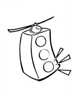 traffic-light-coloring-pages-8