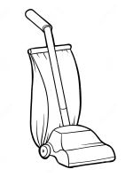 vacuum-cleaner-coloring-pages-1