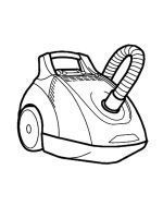 vacuum-cleaner-coloring-pages-10