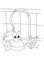 vacuum-cleaner-coloring-pages-12