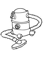 vacuum-cleaner-coloring-pages-2