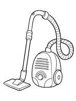 vacuum-cleaner-coloring-pages-3