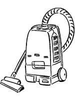 vacuum-cleaner-coloring-pages-4