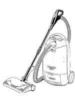 vacuum-cleaner-coloring-pages-5