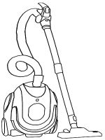 vacuum-cleaner-coloring-pages-7