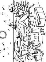 Beach-coloring-pages-1