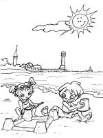 Beach-coloring-pages-10
