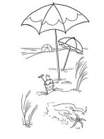 Beach-coloring-pages-12