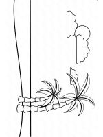 Beach-coloring-pages-13