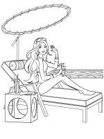 Beach-coloring-pages-15