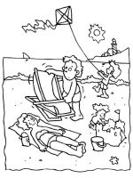 Beach-coloring-pages-16