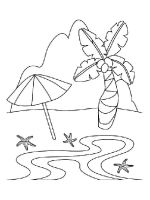 Beach-coloring-pages-18