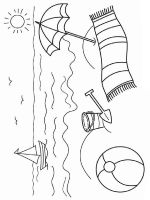 Beach-coloring-pages-21
