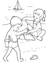 Beach-coloring-pages-22